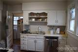 44 Hemlock Avenue - Photo 7