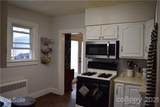 44 Hemlock Avenue - Photo 9