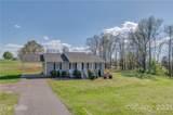 886 Salem Church Road - Photo 2