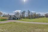 886 Salem Church Road - Photo 27