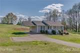 886 Salem Church Road - Photo 28