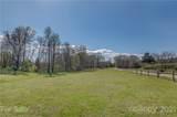 886 Salem Church Road - Photo 30