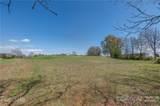 886 Salem Church Road - Photo 31