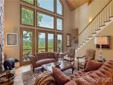 94 Southern Scenic Heights - Photo 11