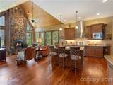 94 Southern Scenic Heights - Photo 12