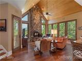 94 Southern Scenic Heights - Photo 13