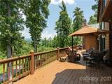 94 Southern Scenic Heights - Photo 16
