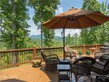 94 Southern Scenic Heights - Photo 17