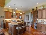 94 Southern Scenic Heights - Photo 21