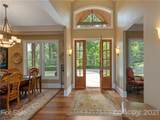 94 Southern Scenic Heights - Photo 4