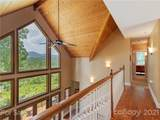 94 Southern Scenic Heights - Photo 33