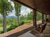 94 Southern Scenic Heights - Photo 42