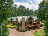 94 Southern Scenic Heights - Photo 43