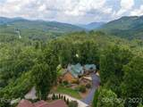 94 Southern Scenic Heights - Photo 45