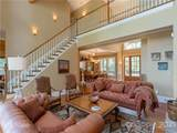 94 Southern Scenic Heights - Photo 6