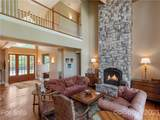 94 Southern Scenic Heights - Photo 7