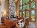 94 Southern Scenic Heights - Photo 10