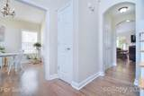 4718 Bothwell Drive - Photo 12