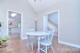 4718 Bothwell Drive - Photo 14