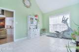 4718 Bothwell Drive - Photo 23