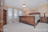 4718 Bothwell Drive - Photo 24