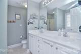 4718 Bothwell Drive - Photo 27