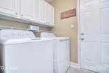 4718 Bothwell Drive - Photo 31