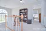 4718 Bothwell Drive - Photo 32