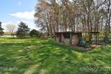 4718 Bothwell Drive - Photo 43