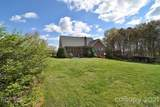 4718 Bothwell Drive - Photo 45