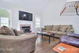 4718 Bothwell Drive - Photo 8