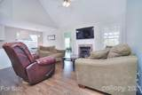 4718 Bothwell Drive - Photo 9