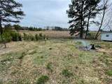 1632 Flat Creek Road - Photo 15