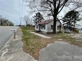 1632 Flat Creek Road - Photo 3