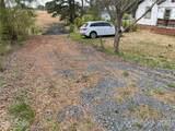 1632 Flat Creek Road - Photo 5