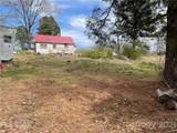 1632 Flat Creek Road - Photo 6