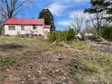 1632 Flat Creek Road - Photo 7