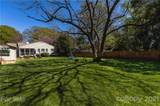 746 Poindexter Drive - Photo 40
