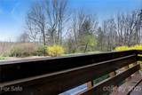 157 Toxaway Views Drive - Photo 16