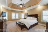 7493 Cottonwood Drive - Photo 20