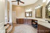 7493 Cottonwood Drive - Photo 22