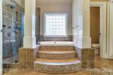 7493 Cottonwood Drive - Photo 25