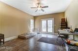 7493 Cottonwood Drive - Photo 28