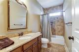 7493 Cottonwood Drive - Photo 30