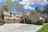 7493 Cottonwood Drive - Photo 4
