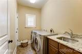7493 Cottonwood Drive - Photo 31