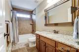 7493 Cottonwood Drive - Photo 38