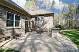 7493 Cottonwood Drive - Photo 41