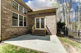 7493 Cottonwood Drive - Photo 44