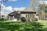 7493 Cottonwood Drive - Photo 45